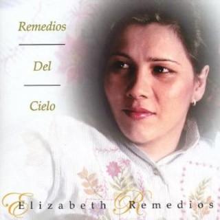 Elizabeth Remedios, MD
