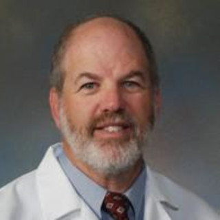 Gerald Levy, MD