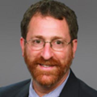 David Appel, MD