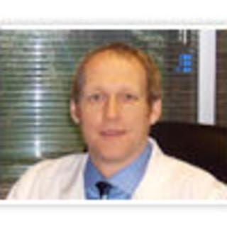 Jeffrey Bigler, MD