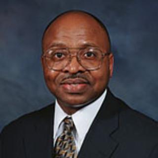 Leonard Little Jr., MD
