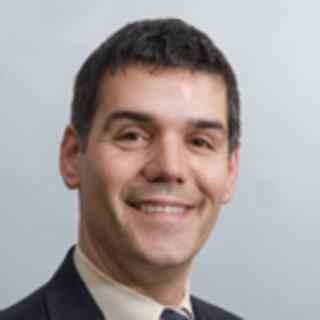 John Denninger, MD