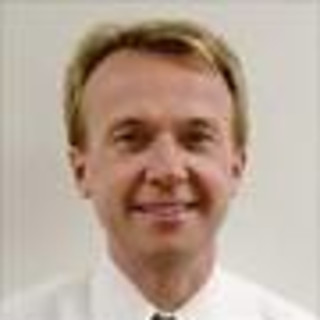 V. Stephen Slana, MD