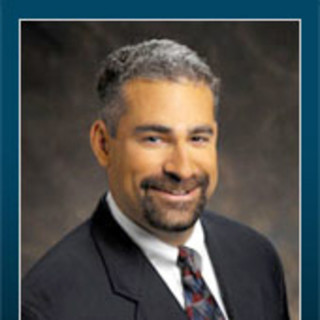 Steven Friedlander, MD