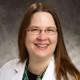Susan Hill, MD