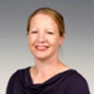 Shannon Kropp, MD