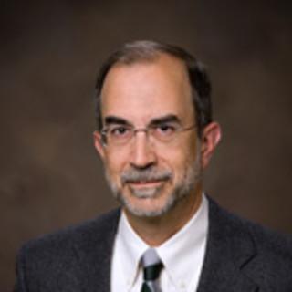 John Peter Temple, MD