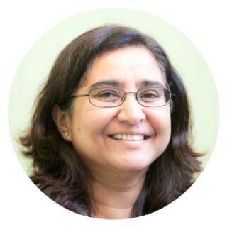 Varuna Tuli, MD