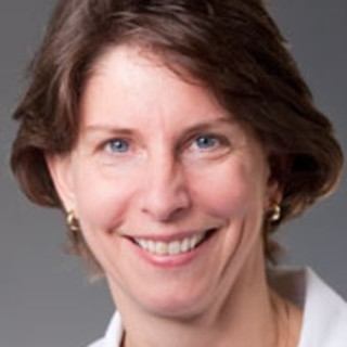 Kathryn Zug, MD