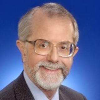 Hunter Heath III, MD