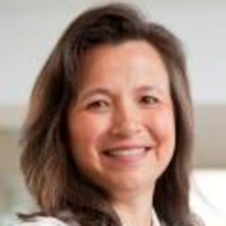 Michelle Belardo, MD