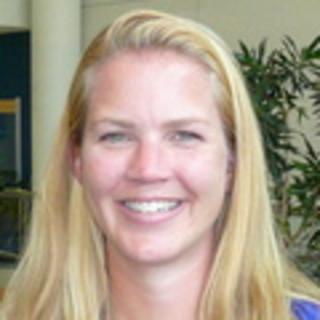 Laura Diegelmann, MD