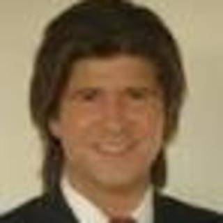 Phillip Torralva, MD