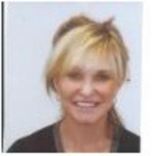 Linda Loetell