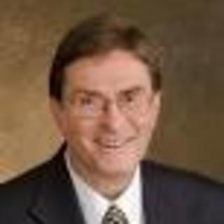 Robert Babbel, MD