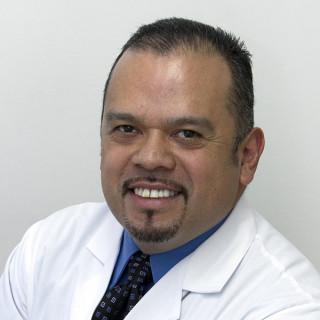 Jorge Martinez, MD