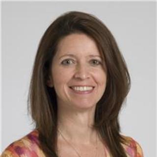 Stacie Jhaveri, MD