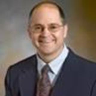 John Mast, MD