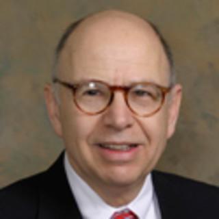 Stephen Kronenberg, MD