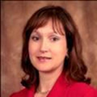 Barbara Ann Centeno, MD