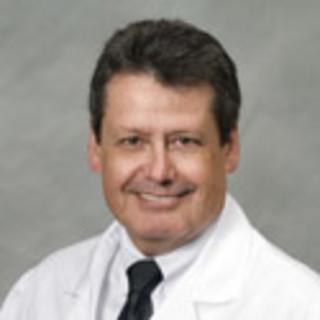 William Dalton, MD