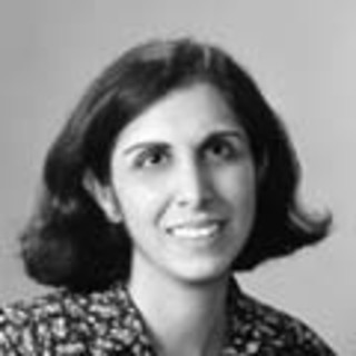 Yasmin Bhathena, MD