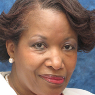 Rosalind Kirnon, MD