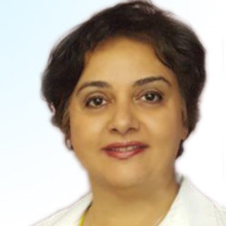 Maryam Fortani, MD