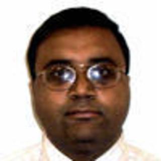 Ashesh Jani, MD