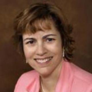 Marlene Wolf, MD