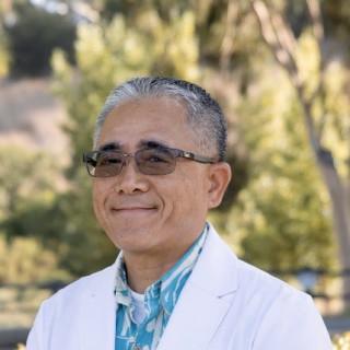 Brian Lo, MD