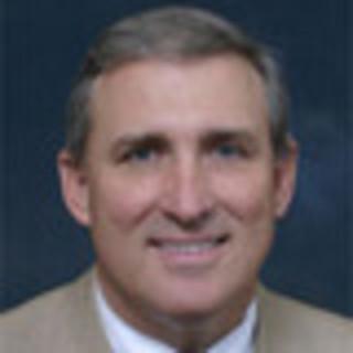 Stephen Markovich, MD
