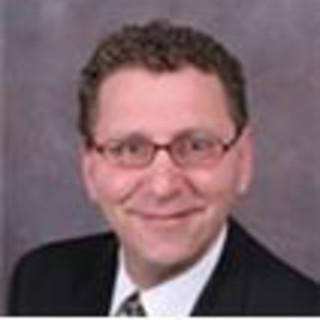 Joshua Rosenblatt, MD