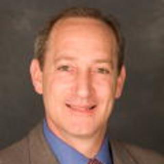 Jeffrey Bornstein, MD