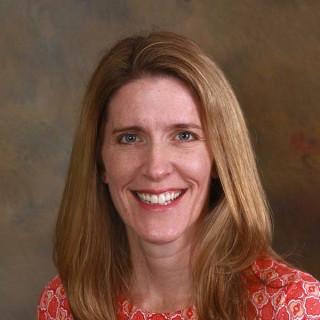 Kathryn Hamilton, MD