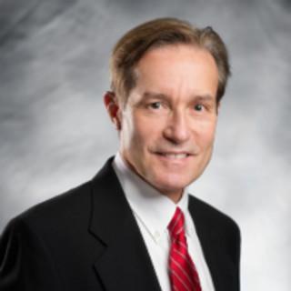 Gregory Bernath, MD