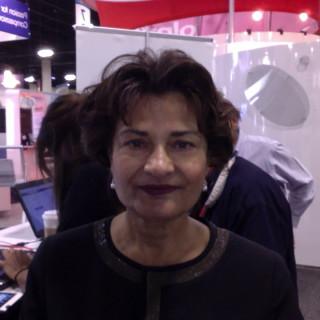 Veena Sawhney, MD