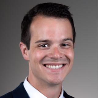 Michael McKernan, MD