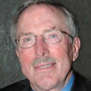 Carter Tallman, MD