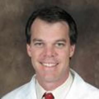 David Carver, MD