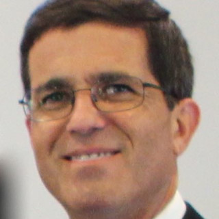 John Cannon, MD