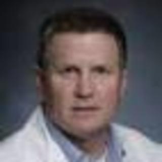 Philip Chapman, MD