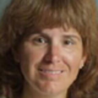 Elizabeth Reidy, MD