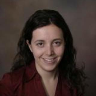 Natasha Shur, MD