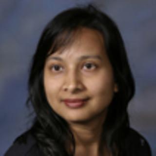 Amita Patnaik, MD