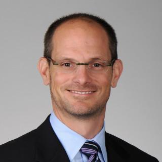 David Neskey, MD
