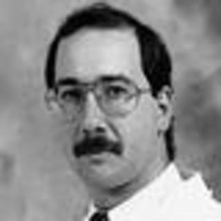 Michael Blatner, MD