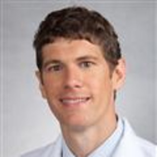 Joel Baumgartner, MD