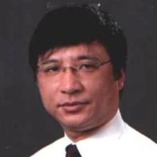 Jack Wang, MD