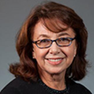 Jenny Shliozberg, MD